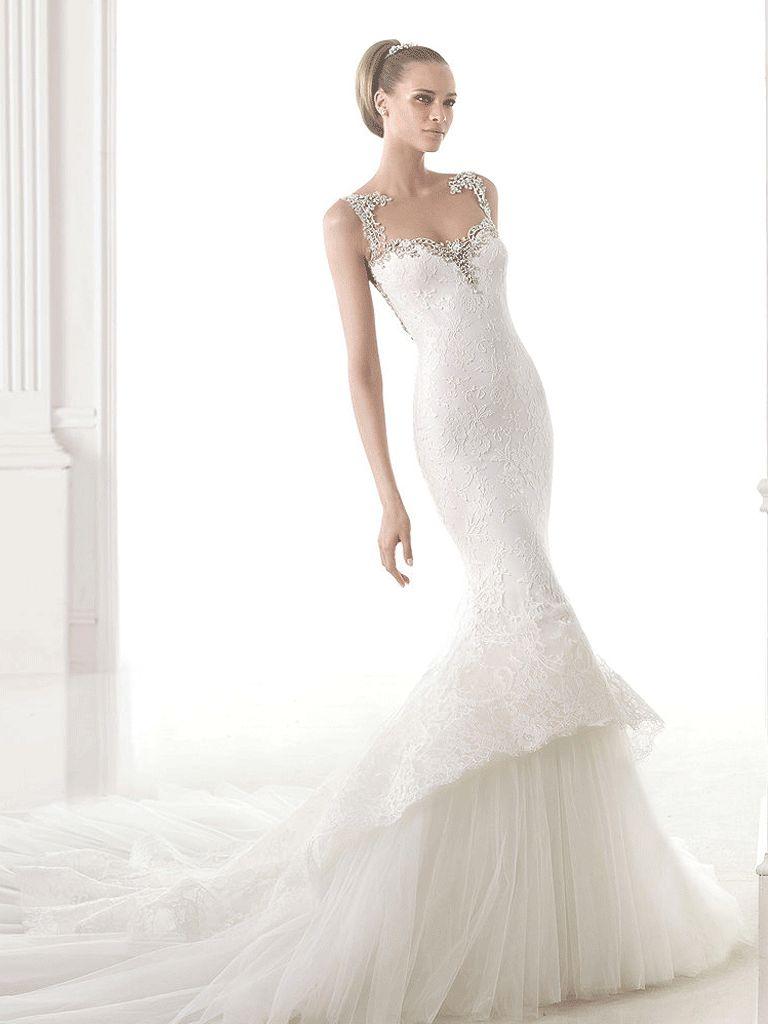 Vestidos de novia seminuevos gdl