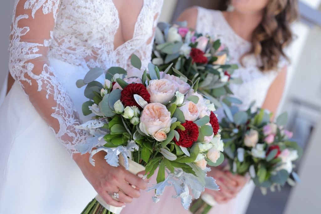 boda de ensueño 8