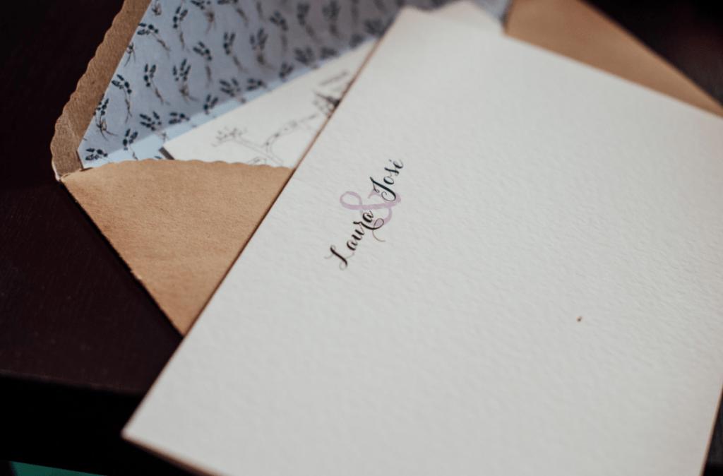 ALERTA PARA NOVIOS: 5 formas de agradecer a los invitados que viajaron para tu boda