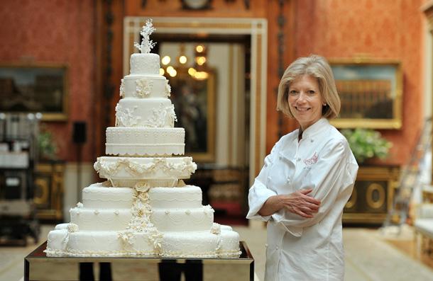 pasteles de boda 5