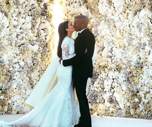 tendencias obsoletas para bodas 8