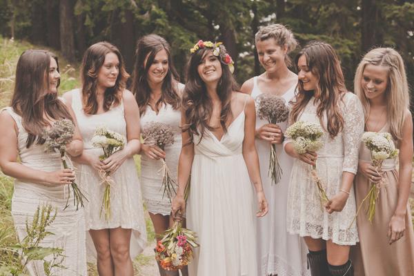 tendencias obsoletas para bodas 2