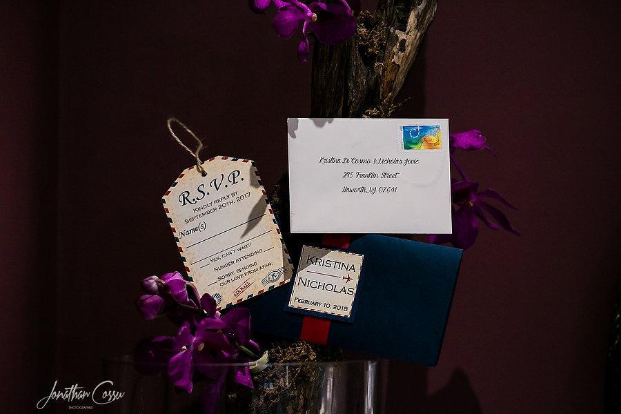 requisitos necesarios para boda civil 6