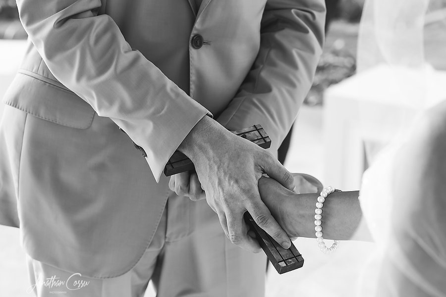 requisitos necesarios para boda civil 5