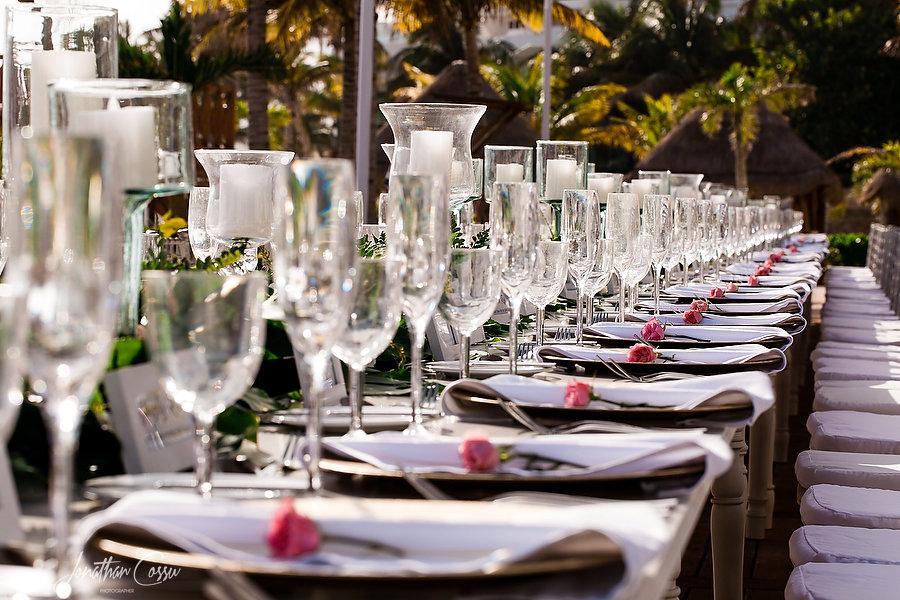 ¿Eres extranjero y deseas casarte en México? Encuentra la lista de requisitos necesarios para boda civil