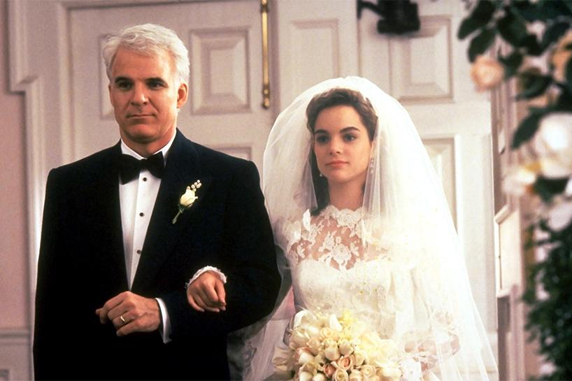Los 5 momentos más vergonozos que pasas al casarte (y cómo lidiar con ellos)