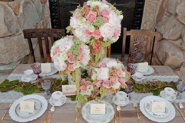tendencias obsoletas para bodas 3