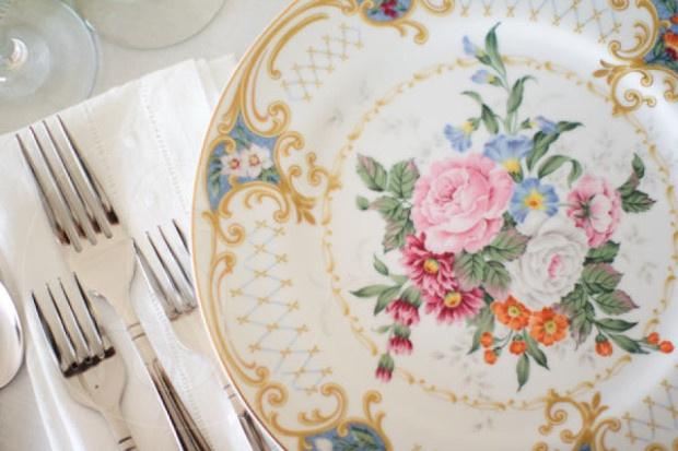 26 tendencias obsoletas para bodas por VOGUE | Elementos que debes evitar según los expertos en planeación