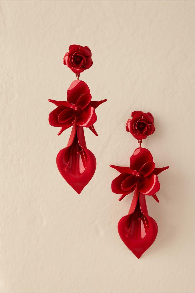 Tiendas online de accesorios para novia con envíos a México