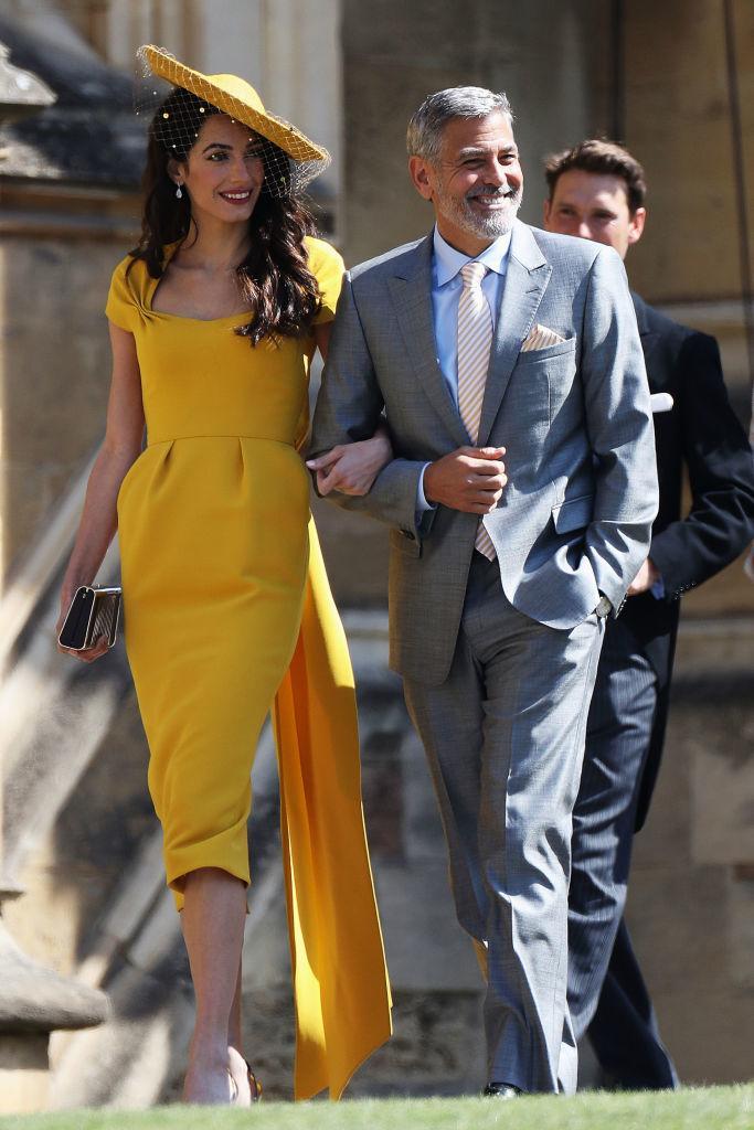 boda real 11