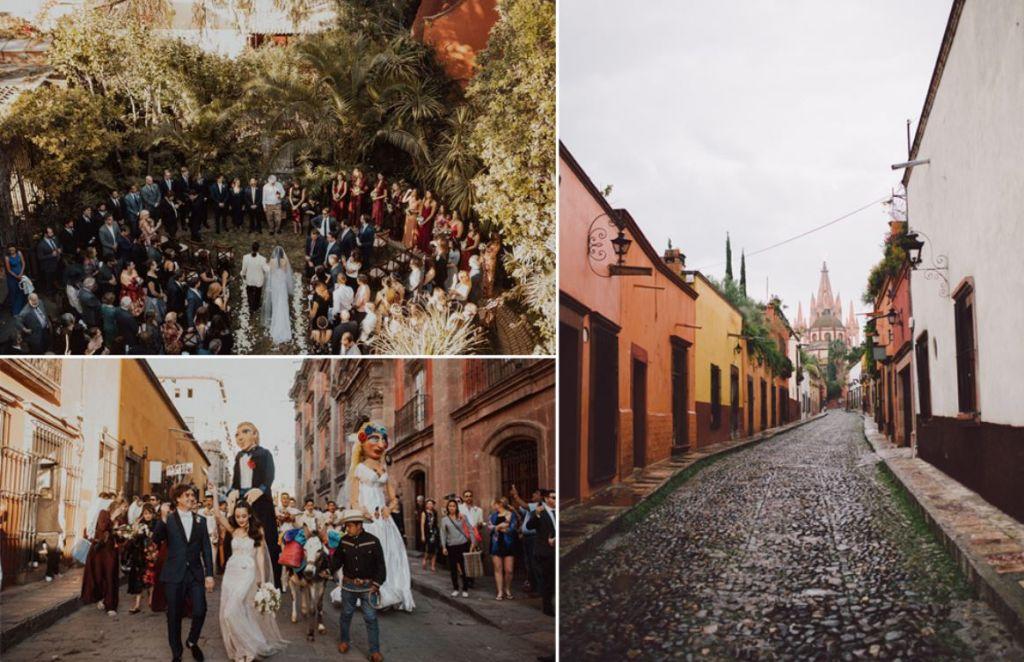 destinos en México que amarás para tu boda 7