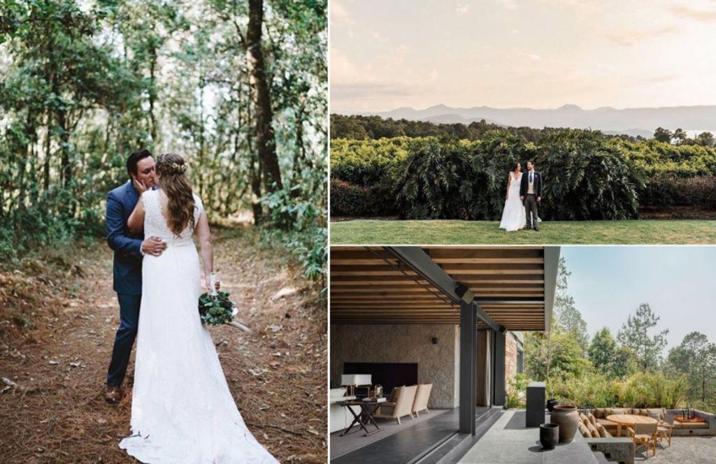 destinos en México que amarás para tu boda 5