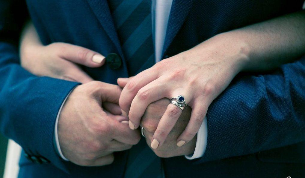 momentos en lo que se regala un anillo 1