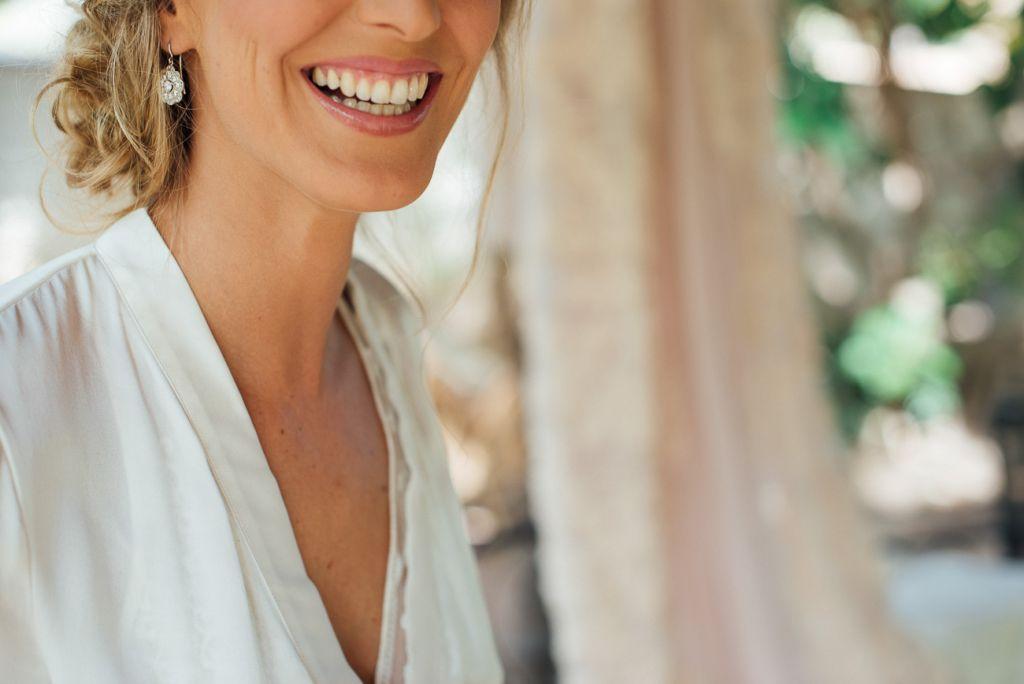 detalles que puedes reutilizar después de la boda 6