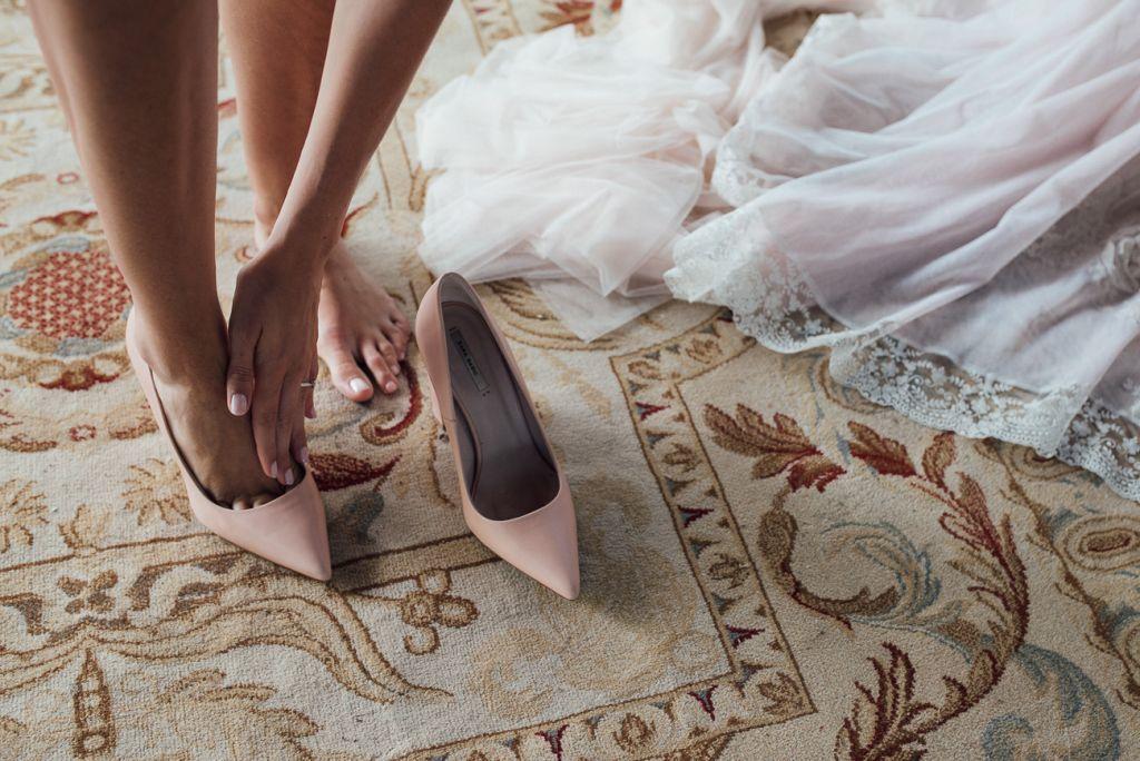 detalles que puedes reutilizar después de la boda 7
