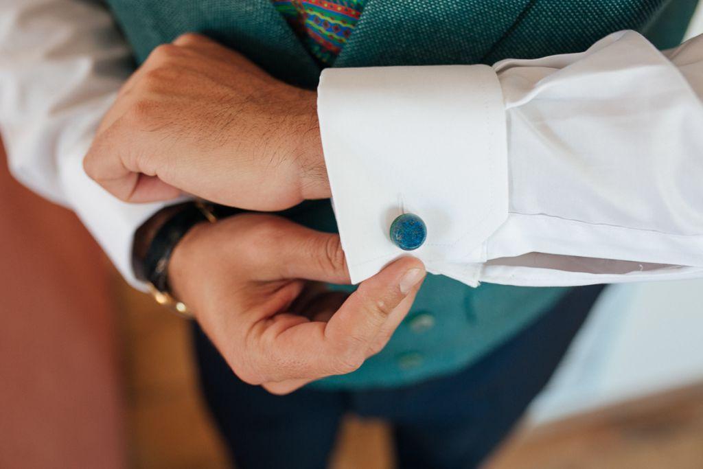 detalles que puedes reutilizar después de la boda 9
