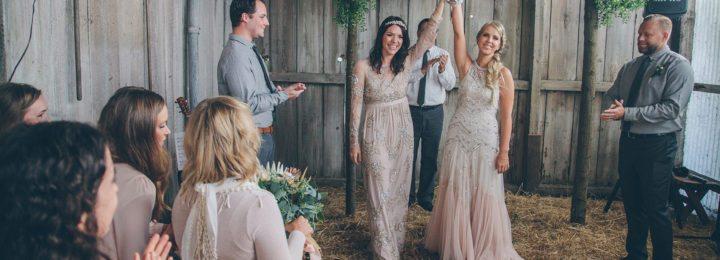 organizar una boda gay 11