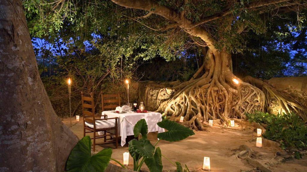 lugar perfecto para la boda 2