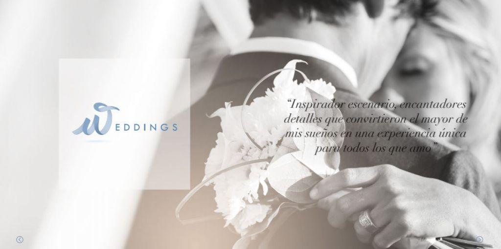 Destination Wedding 15