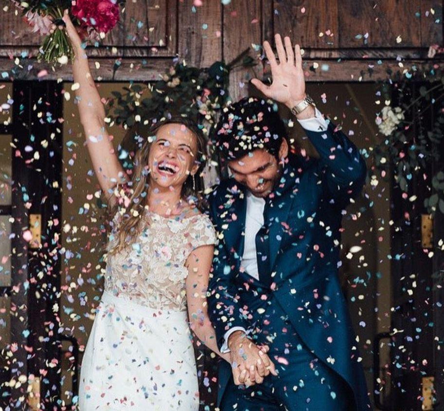 odiar de tu boda 5