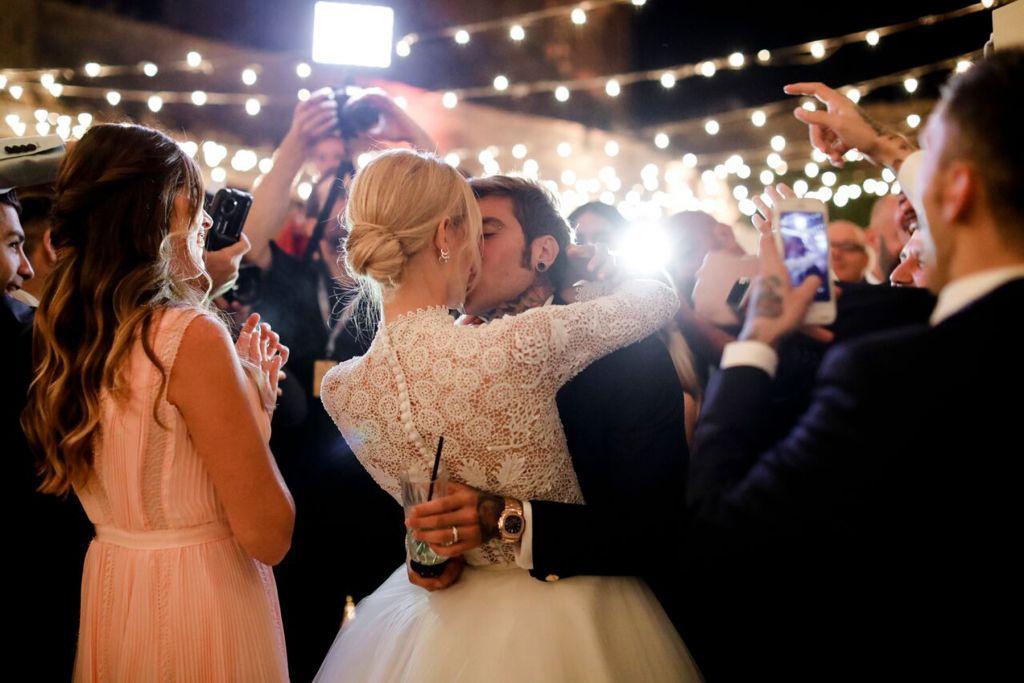 boda de Chiara Ferragni 3