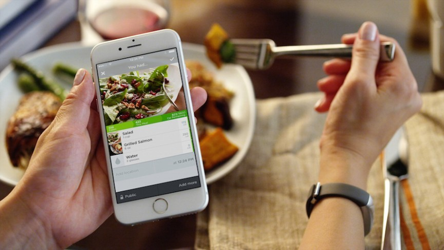apps para la organización de tu boda 3