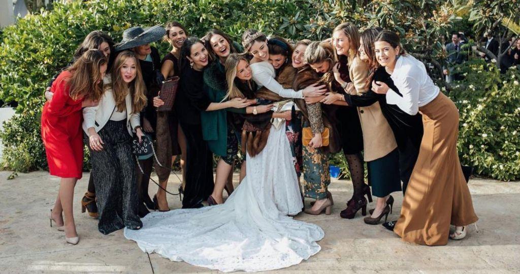 odiar de tu boda 8
