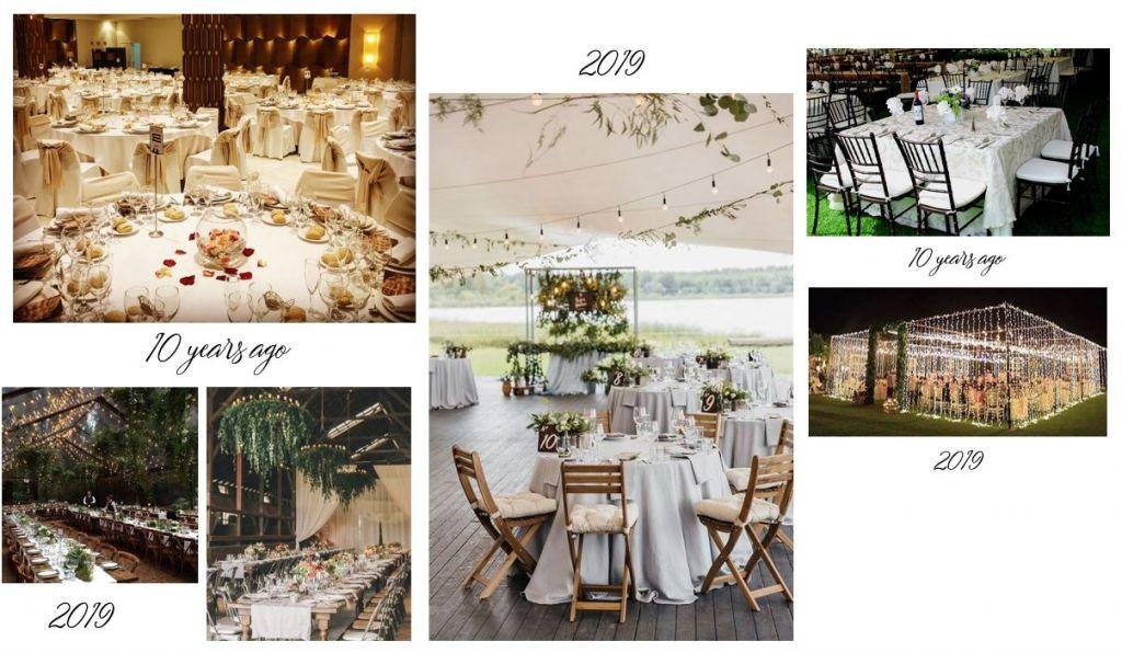cambios de tendencias en bodas 6