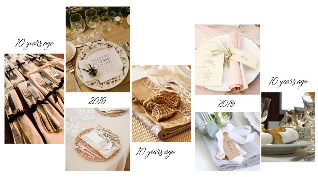 cambios de tendencias en bodas 3
