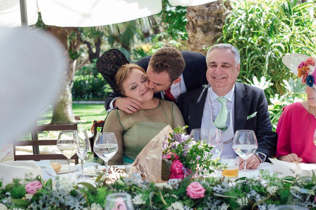 mamá el día de tu boda 4