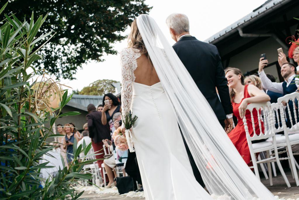 papá en la boda 12