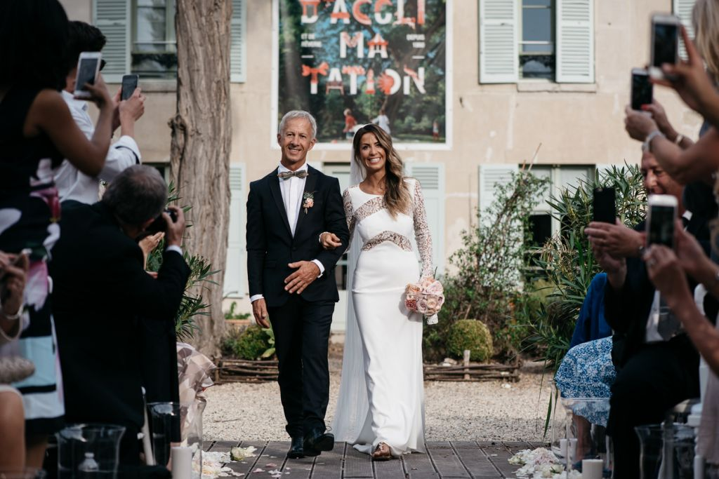 papá en la boda 4