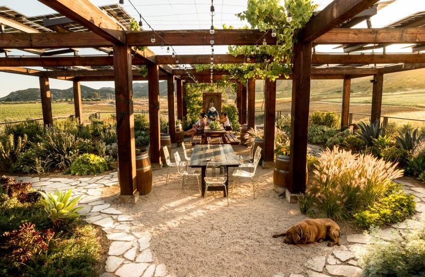 lugares perfectos para pedir matrimonio 4