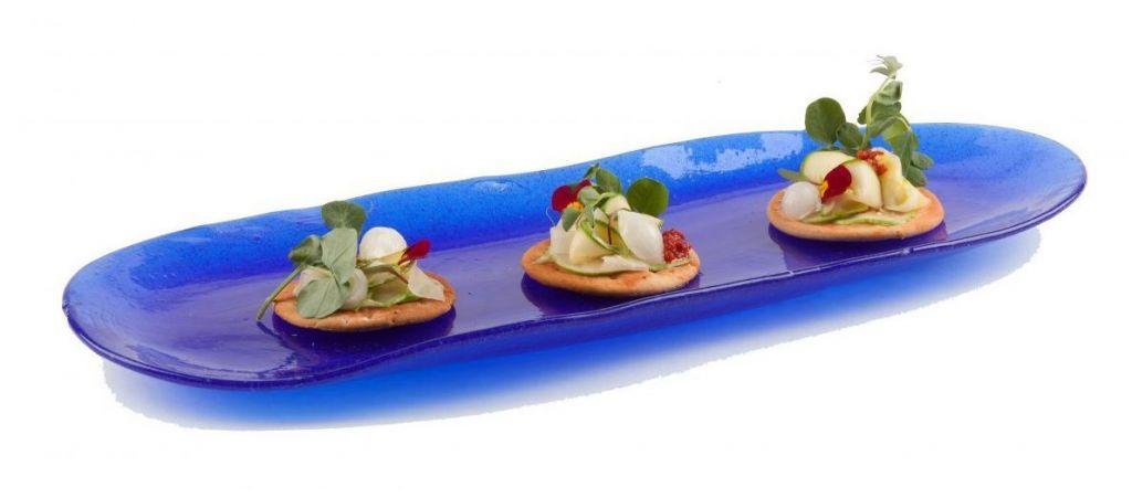 banquete mexicano para boda 8