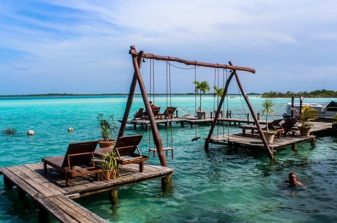 lugares perfectos para pedir matrimonio 8