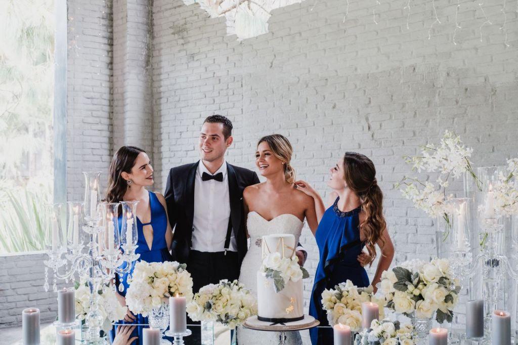 no aplican en las bodas 4