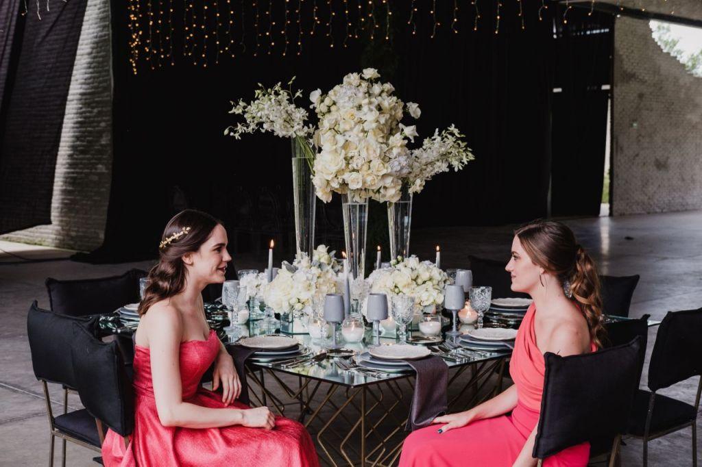 no aplican en las bodas 6