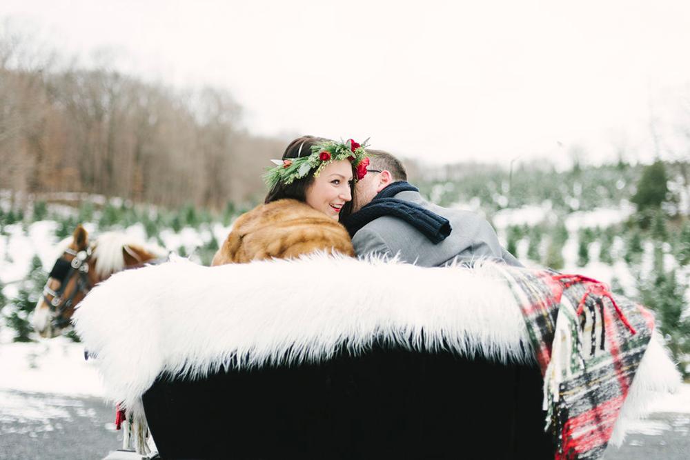 bodas navideñas 13