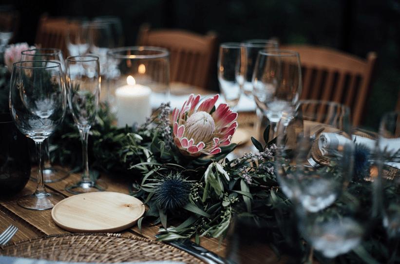 planeación de boda perfecta 5