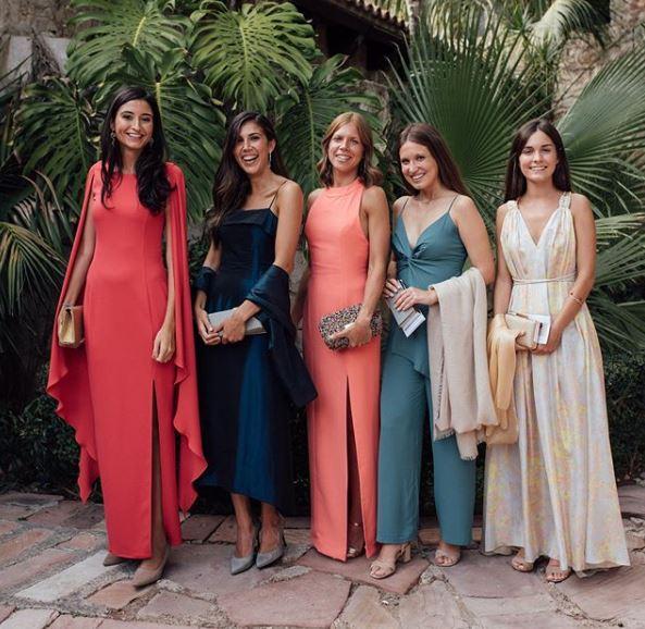 nuevas tendencias en código de vestimenta para bodas132