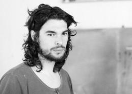 oliver-retrato-web