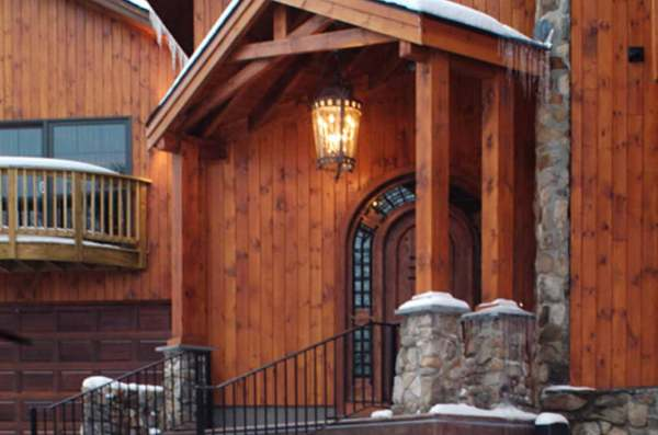 Home Builder In Concord Nh Laplante Builders