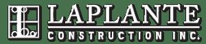 logo_laplante