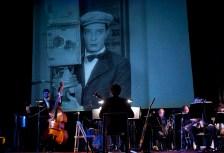 San-Isidro-en-la-costa-Festival-de-cine-y-musica