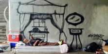 o-SKID-ROBOT-STREET-ART-facebook