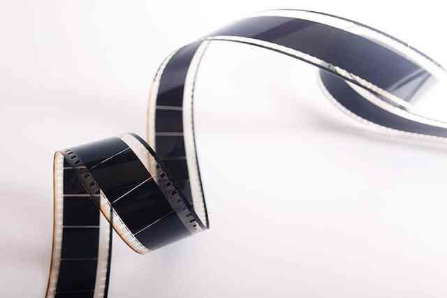 Sorties de film pour avril et mai 2020 : les films à ne pas manquer