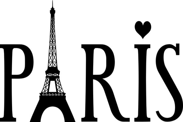 Vivre à Paris ou hors de Paris ?