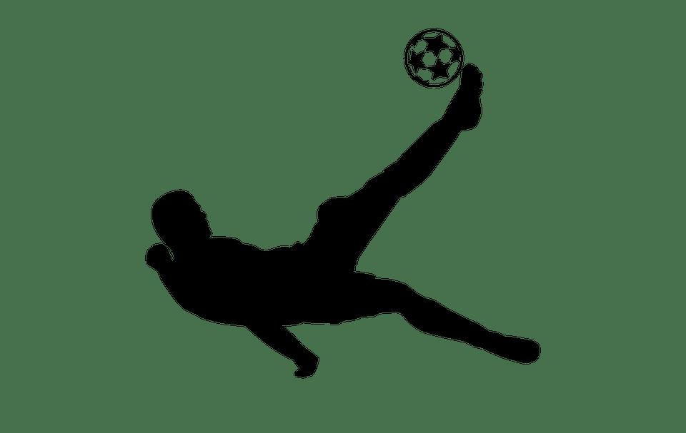 Un successeur de Cristiano Ronaldo à la Juventus, vrai ou faux ?