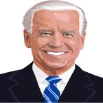 Des faits insolites sur Joe Biden que vous ne connaissiez probablement pas !