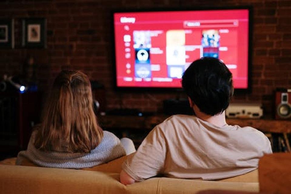 Des films romantiques à voir encore après la saint-valentin